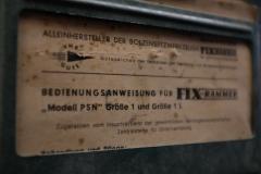 DSCF6985