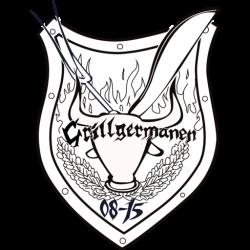 Grillgermanen